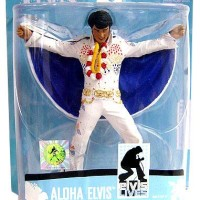 mcfarlane-toys-action-figure-elvis-presley-8-aloha-from-hawaii-2
